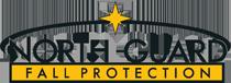 North Guard Fall Protection